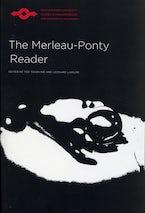The Merleau-Ponty Reader