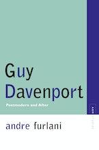Guy Davenport