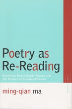 Poetry as Re-Reading