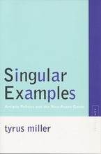 Singular Examples