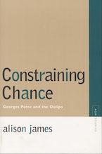 Constraining Chance