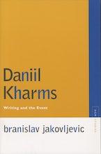 Daniil Kharms