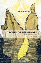 Tropes of Transport