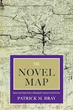 The Novel Map