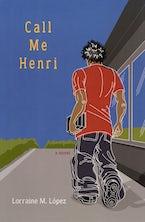 Call Me Henri