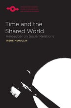 Time and the Shared World