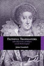 Faithful Translators