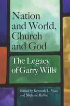 Nation and World, Church and God