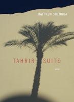 Tahrir Suite