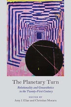 The Planetary Turn