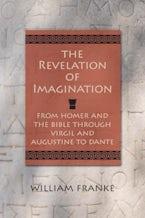 The Revelation of Imagination