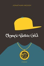 Olympic Butter Gold