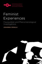 Feminist Experiences