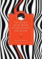 The Animal After Whom Other Animals Are Named