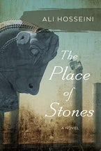 The Place of Stones