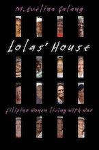 Lolas' House