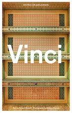 John Vinci