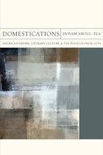 Domestications