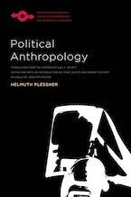 Political Anthropology