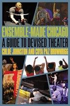 Ensemble-Made Chicago