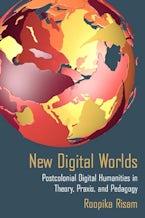 New Digital Worlds