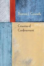 Cinema of Confinement
