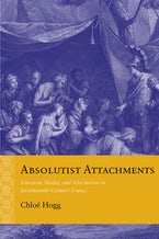 Absolutist Attachments