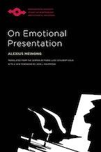 On Emotional Presentation