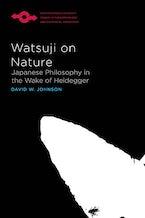 Watsuji on Nature