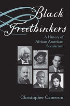 Black Freethinkers