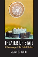 Theater of State