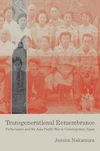 Transgenerational Remembrance