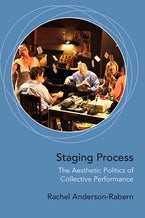 Staging Process
