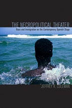The Necropolitical Theater