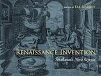 Renaissance Invention