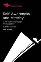 Self-Awareness and Alterity