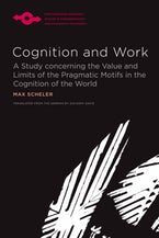 Cognition and Work