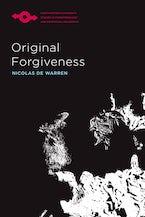 Original Forgiveness