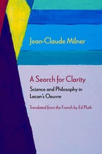 A Search for Clarity