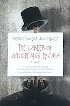 The Career of Nicodemus Dyzma