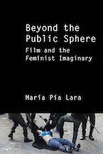 Beyond the Public Sphere