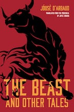 The Beast, and Other Tales