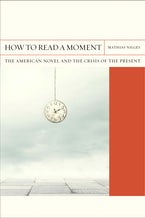 How to Read a Moment