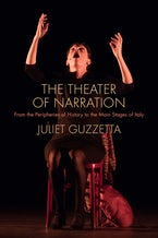 The Theater of Narration