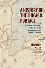 A History of the Chicago Portage