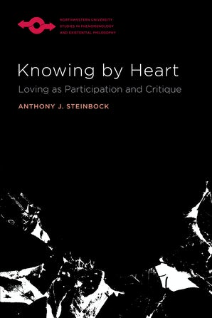 Knowing by Heart
