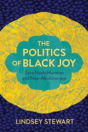 The Politics of Black Joy