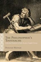 The Philosopher's Toothache