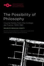 The Possibility of Philosophy