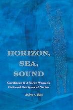 Horizon, Sea, Sound